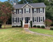 5712 Spice Meadow Lane, Winston Salem image