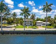 2751 S Flagler Drive, West Palm Beach image