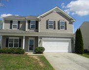 6302 Mary Lee Way, High Point image