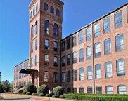 400 Mills Avenue Unit Unit 124, Greenville image