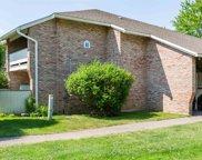 80 Ledgewood Circle Unit #202, Burlington image