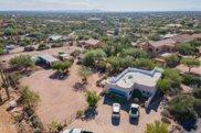 5885 E Roundup Street, Apache Junction image