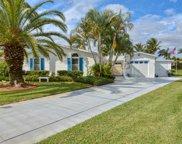 3728 Sandlace Court, Port Saint Lucie image