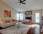 1001 Culmer Drive, Southeast Virginia Beach image
