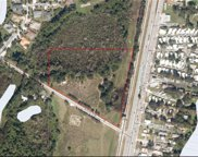 21201 Morgan Rd, Land O' Lakes image