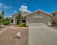 1232 W Oriole Way, Chandler image