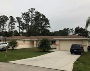 3865 Hollycrest ST, Fort Myers image