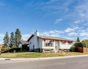 704 6 Avenue Se, Foothills County image
