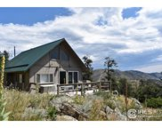 638 Spencer Mountain Rd, Bellvue image