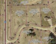 Lot 1&2 Blk1 Goldfinch Circle NE, Miltona image