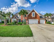 526 Ellsworth Dr., Myrtle Beach image