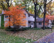 606 Juniper Road, Glenview image
