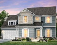 1087 Dorsey  Drive, Fort Mill image