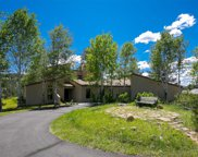 2195 South Foothills Drive, Golden image