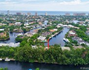 20 N Compass Dr, Fort Lauderdale image