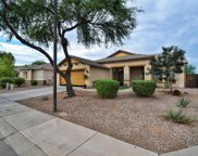 2374 W Sunset Way, Queen Creek image