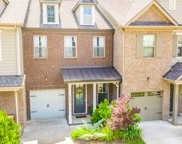 2572 Wellesley Square Dr, Thompsons Station image