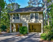 19 Bridgeport  Lane, Hilton Head Island image