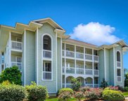 4634 Greenbriar Dr. Unit E-6, Little River image