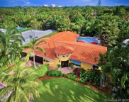 422 Luenga Ave, Coral Gables image