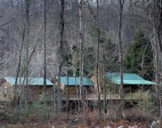 930 Dry Creek Road, Robbinsville image