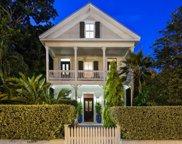 1215 Truman, Key West image