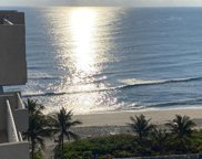 3221 S Ocean Boulevard Unit #901, Highland Beach image