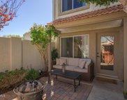 7830 E Valley Vista Drive, Scottsdale image