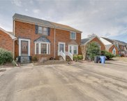 351 Faire Chase, South Chesapeake image