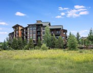 1175 Bangtail Way Unit Unit 5103, Steamboat Springs image