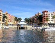 451 Bayfront Pl Unit 5311, Naples image