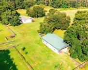 15300 Zia Ridge Lane, Dade City image