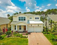 1710 MARITIME OAK DR, Atlantic Beach image