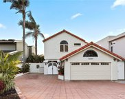 31099 Coast Highway, Laguna Beach image