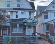 8906 97 St, Woodhaven image