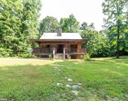569 River Pines Trail, Clemmons image