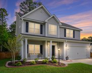 243 Withers Lane, Ladson image