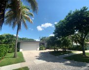 25 Bay Heights Dr, Miami image