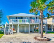 309 53rd Ave. N, North Myrtle Beach image