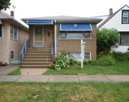 1317 North 24Th Avenue, Melrose Park image