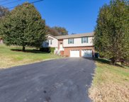 203 Austell Dr, Columbia image