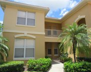 7163 Boca Grove Place Unit 201, Lakewood Ranch image