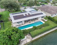 5825 Sw 64th Ave, South Miami image