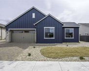 2516 Titanium Crest Unit Homesite 36, Reno image