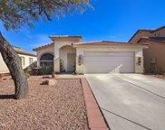 7219 S 38th Drive, Phoenix image