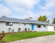 4562 SE 17TH  CT, Gresham image