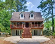 5108 The Woods Road, Kitty Hawk image