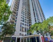 1460 N Sandburg Terrace Unit #2402, Chicago image