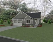 560 GREYSTONE PLACE, Plover image