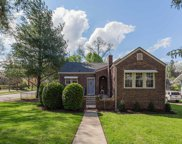 2244 Island Home Blvd, Knoxville image
